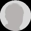 Renato da Costa