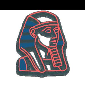 Ícone de História